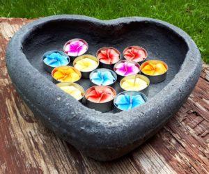 stenen-hart-6
