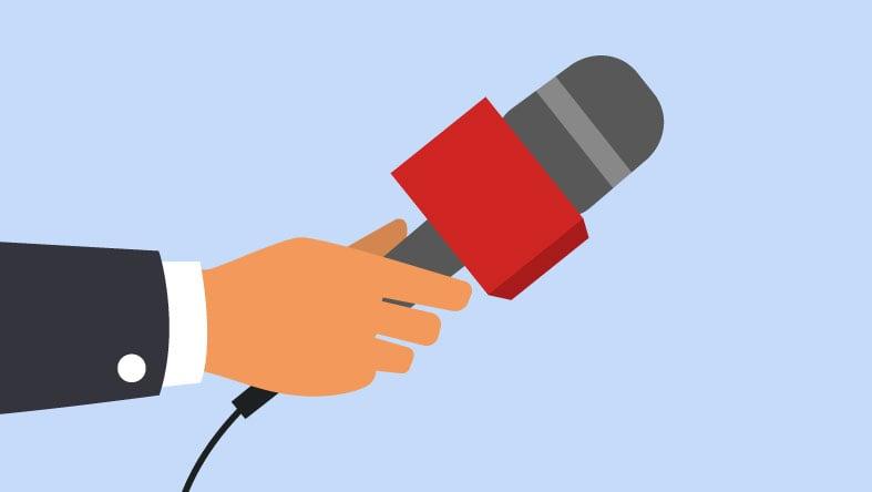 Interview Radio Midvliet